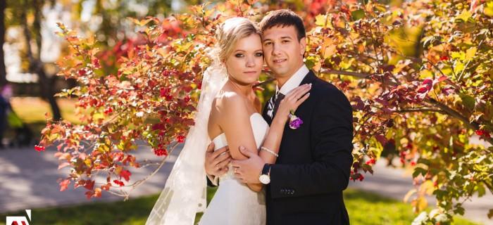 Светослав и Ольга