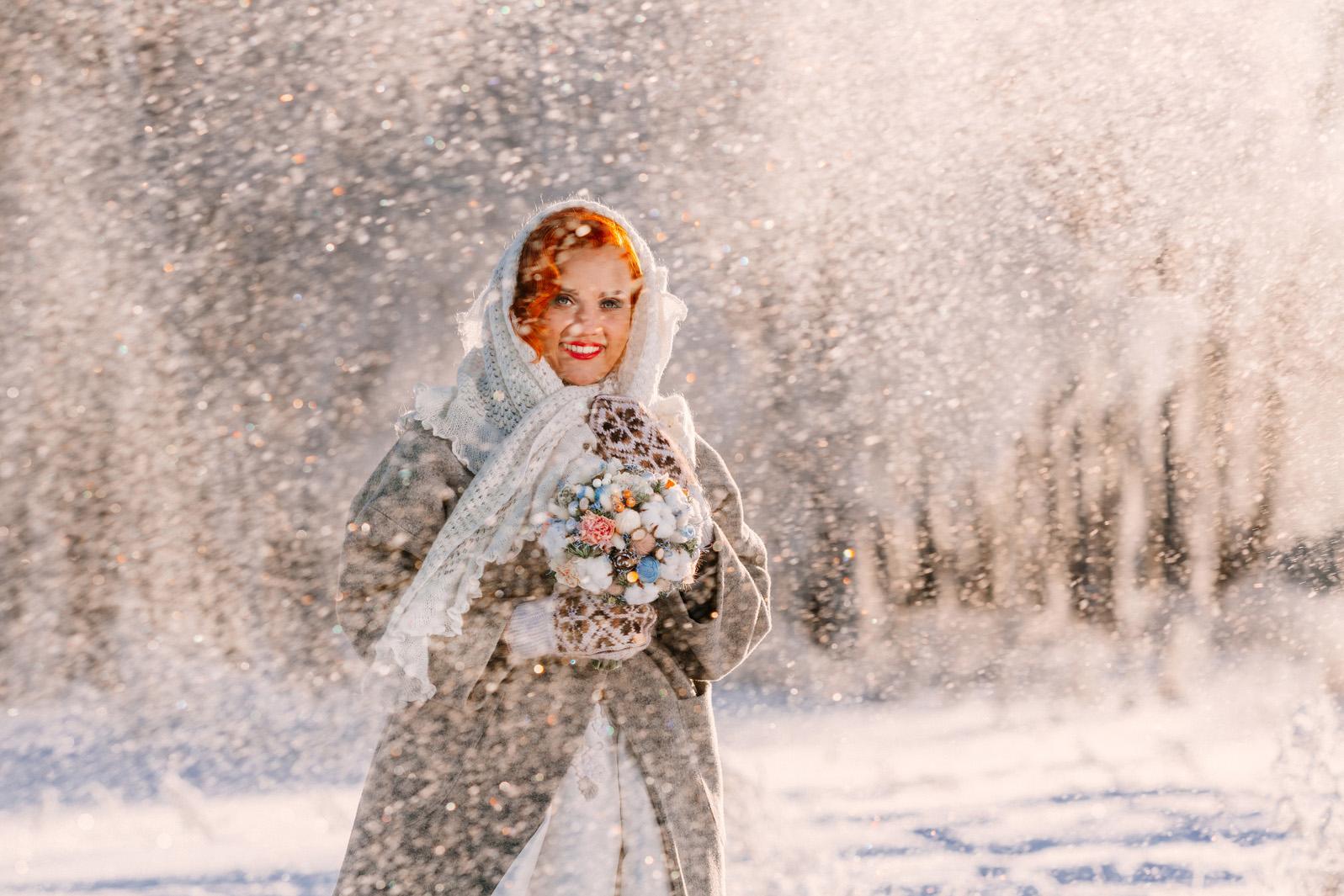Фотограф Чура Лев