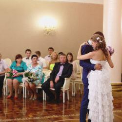 Анатолий и Наталья