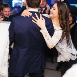 Илья и Анжела