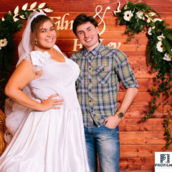 Wedding Zavod 2017